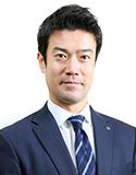 kazunari01.jpg