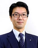 kazuyuki01.jpg