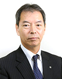 tsuji01.jpg