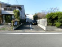 松ヶ崎芝本町
