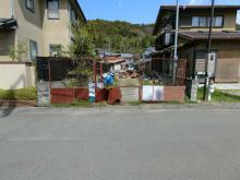 岩倉木野町